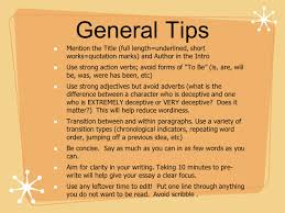 are essays underlined or put in quotes how to write in mla style heading on a literature essay prismnet the titles of