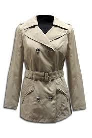 <b>Демисезонные куртки</b> для женщин купить в Москве и России ...