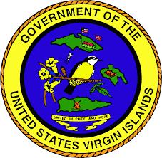「1917, virgin islands」の画像検索結果