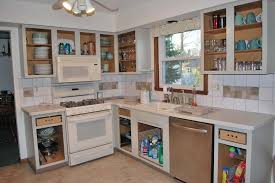 kitchen colors white cabinets spaces