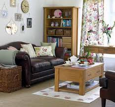 how to decorate small living room on a budget e2 80 93 home decorating ideas cheap furniture for small spaces