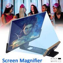 Best value <b>14 Inch Phone</b> Screen Amplifier – Great deals on <b>14 Inch</b> ...