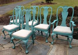 Teal Dining Room Chairs Spell Dining Room Turquoise Chair Teal Room Chairs Interior