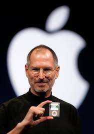 steve jobs what i learned from his perseverance source steve jobs what i learned from his perseverance 3 source brainstorming for essay the visionary mompreneur