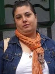 Verónica González, más conocida en el mundo de la prensa rosa como Lady Nenuco, ha sido hallada muerta en la mañana de este miércoles en su domicilio de ... - 1_931b5ba66e