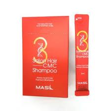 Купить корейский <b>шампунь для волос</b> в Москве, СПБ   Lunifera