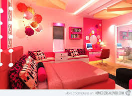 bedroom for girls: girls bedroom design bedroom for girls