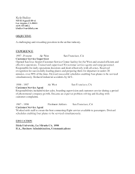 cover letter for a customer service resume cover letter examples for customer service representative cover customer service representative cover letter bank cover letter