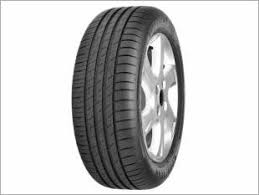 Products | Continental Tyre | Achilles Radial ... - 365 Automotive