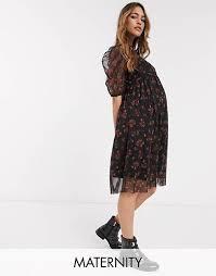 <b>New</b> In <b>Clothing</b> for Women | <b>New Clothes</b> | ASOS