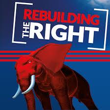 Rebuilding the Right