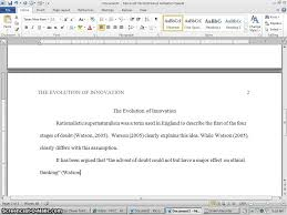 mla in text citation essay in a book   term paper helpmla in text citation essay in a book