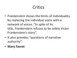 Knowledge Quotes Frankenstein - forbidden knowledge frankenstein ... via Relatably.com