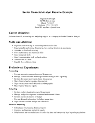 financial analyst job description financial analyst resume actuary financial analyst job description