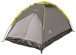 <b>Палатки</b> 2-местные - купить <b>двухместную палатку</b>, цены в Москве ...