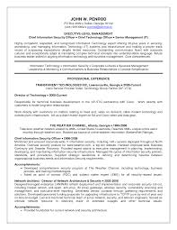 sample cv security guard security officer cv template job    security