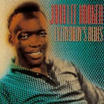 Everybody's Blues album by John Lee Hooker