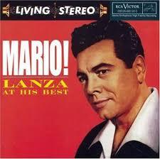 <b>Mario</b>! <b>Lanza</b> at His <b>Best</b> - Wikipedia