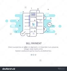 excel bill template invoice template excel template for bill excel bill template invoice template excel template for bill