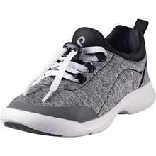 Ботинки <b>reima</b> - купить на Tmall по низкой цене.