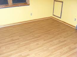 sàn gỗ thaixin là sàn gỗ giá rẻ sử dụng trong gia đình