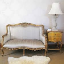 couch bedroom sofa: versailles gold bedroom sofa french style sofa french bedroom luxury silk