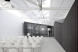 view in gallery architect office design