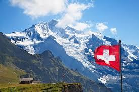 「瑞士」的圖片搜尋結果