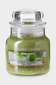 <b>Свеча</b> Yankee Candle - купить в Москве за 1190 руб. - интернет ...