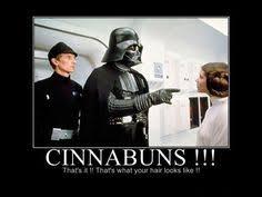 Star Wars on Pinterest | Star Wars Meme, Boba Fett and Darth Vader via Relatably.com