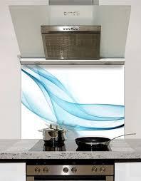 ideas kitchen glass splashbacks sheer turquoise glass splashback under a windsor regent kitchen ideas