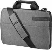 "<b>HP Signature</b> Slim Topload 17.3 17.3 "" (T0E19AA) – купить <b>сумку</b> ..."