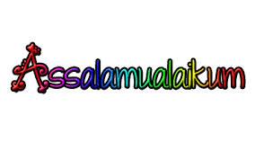 Segmen Tambah Followers 2013 By Hotmasakini