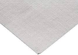 1010 Carbon Steel Woven Mesh Sheet, Unpolished ... - Amazon.com