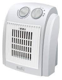 <b>Тепловентилятор Ballu BFH/C-20</b> — купить по выгодной цене на ...