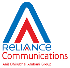 Image result for reliance company images