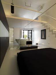 designed loft bathroom interior idea luxurious bedroom home amazing attic ideas charming
