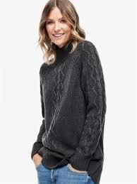 Купить женские <b>свитеры</b> в интернет магазине WildBerries.ru