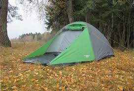 <b>Палатка</b> туристическая <b>CAMPACK</b>-<b>TENT Forest</b> Explorer 3 ...