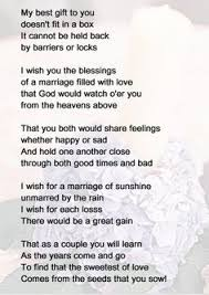 For mom on Pinterest | Wedding Poems, Bridal Shower and Recipe ...