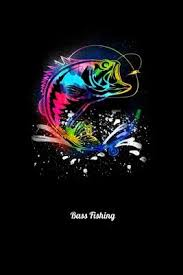 <b>Bass Fishing</b> PDF - inpiphorovecurt1