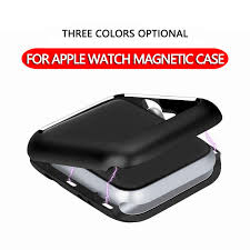 series 4 3 2 1 genuine leather band for apple watch single tour wrist strap bracelet iwatch leather loop 44 42 40 38mm