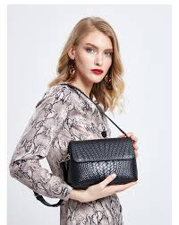 <b>ZOOLER High Quality Genuine Leather</b> Woman Bag Luxury ...