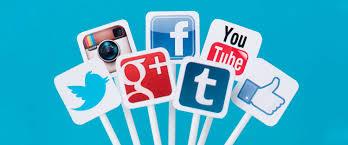 Resultado de imagen para Las Familias, Las Nuevas Tecnologías Y Las Redes Sociales