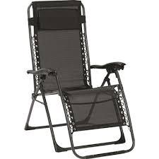 Кресло складное Laconia Цена: 3999 руб. Объявление ...