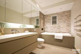 bathroom lighting 2 bathroom lighting ideas photos