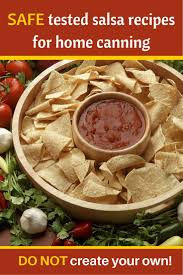 17 best images about keeping your food safe fruits check out these safe tested recipes for home canning salsa you have food