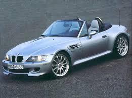 bmw z3 luxury car wallpapaer hd bmw z3 1996 side aa