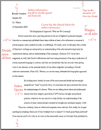 Bibliography Template Apa Format Cover Letter Templates