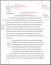 Interesting Mla Format Generator For Essay   Brefash